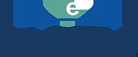 Elitec Logo